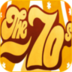 Top Hits of The 70' apk file