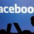 Facebook Hacker 2019 apk file
