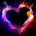 Heart Browser apk file