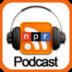 NPR Podcasts apk file