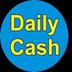 Dailycash (1) apk file