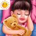 Aadhya's Good Night Activities Game apk file