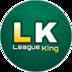 LeagueKing apk file