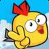 Falppy Bird 2019 apk file