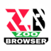 Zoo Browser apk file