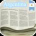 Noticias de Argentina apk file