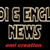 Hindi & English News apk file