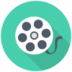 Movies Maza apk file