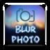 Pip Camera & Blur Photo Editor apk file