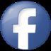 Facebook 2019 apk file