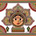 Mithila Browser apk file