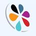 Vedio Downloader 8412897 apk file
