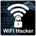 Wifi hacking 2019 apk file