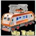 Via Train apk file