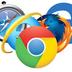 Browser (8)-enhanced apk file