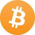 Bitcoin Live Chart apk file