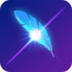 LightX 2.0.2 apk file