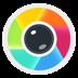 Sweet Selfie 2.80.774 apk file