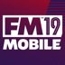 Football Manager 2019 Mobile apk file