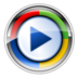 Video Player apk file