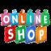 Onlineshopping apk file