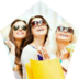 Apna Shopping apk file
