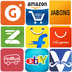 All in one shopping  apk file