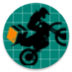PostTracker apk file