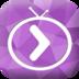 SnappyStreamz1.1 apk file
