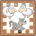 Wolf and Sheep apk file