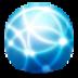Indai Web  apk file