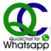 QuickChat for Whatsapp apk file