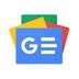 Google News apk file