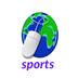 Fb browser apk file