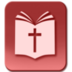 Bible Topics apk file