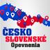Czechoslovakian Fortifications apk file