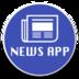 News Daily India apk file