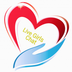 live girls chat apk file