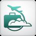 TravelAce apk file