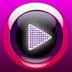 مشغل الموسيقى 1.3.3 (music.player.mp3player.whit apk file