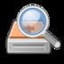 DiskDigger Pro apk file