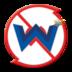 Wps Wpa Tester pro apk file