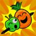 Pen Pineapple Pen: PPAP Games apk file