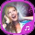 Free Music Ringtones apk file