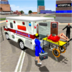Ambulance Games City Rescue 2018 Final apk file