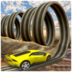 Impossible Track Car RacingV1.0.1 V8t apk file