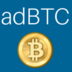 Earn AdBTC apk file