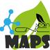 Spain GNC MAPS apk file