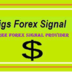 Forex Signal & Analysis apk file