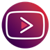 YouTube 14.06.54 API19 40 Arm64-v8a Armeabi-v7a X86 41 40 No apk file